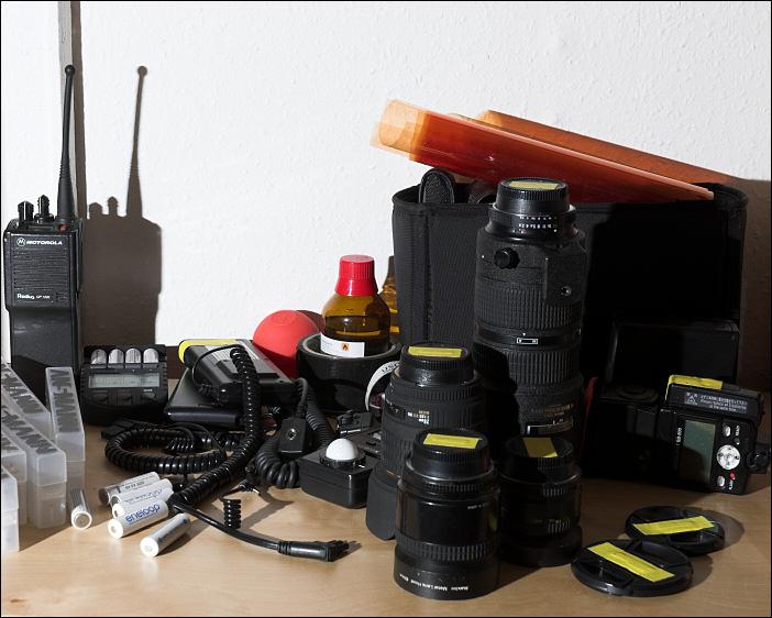 Nikon SB24