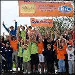 SAS Halbmarathon Heidelberg
